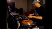 dj brizzy - Tenminmix
