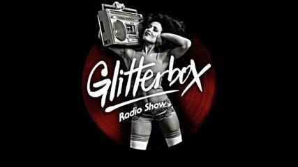 Glitterbox Radio Show 138 Lovebirds