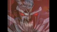 Yu - Gi - Oh! - Епизод.85 - Бг аудио *hq*
