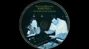 Freddie Mercury - La Japonaise ( Акапела)