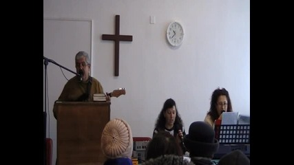 Фахри Тахиров - Както Елена Пръхти