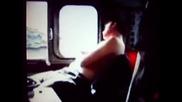 Малко уморен руски машинист