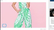 Lilly Pulitzer for Target Items are Sold Out Everywhere and People are Pissed