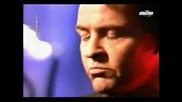 Zucchero & Paul Young - Senza Una Donna
