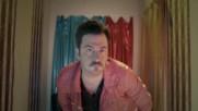 Nikos Romanos - Tora Ponane 3 Kardies - Me Kais - Official Video Clip 4k