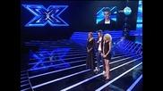 Атанас Колев - Live концерт - 03.10.2013 г.