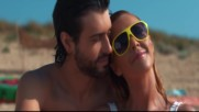 Tamta - Αρχές Καλοκαιριού (official Video Clip) Carroten Greece summer project 2018