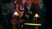 Usher Ft. Pitbull - Dj Got Us Fallin In Love (music)