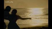 Beyonce - Broken Hearted Girl ( Високо Качество )