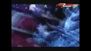 Dvj Bazuka - Walking away
