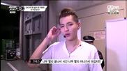 140516 Exo Kris Xoxo Cut Ep 2