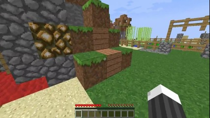 Minecraft Waka Island Survival Ep 20 Final Ep Rageeeee Quit