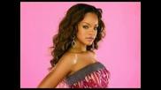 Rihanna - Qki Snimki