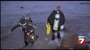Конкурс за най-добра подводна снимка