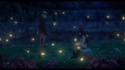 [+ Превод!] The Last - Naruto The Movie [2/3]