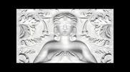 * Страхотна * Higher - The-dream feat. Pusha T, Mase & Cocaine 80s