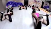 Dj Aligator Lollipop Fan Made Twerk Ft Miss You Dj Summer Hit Electro House Bass Mix Dance Ibiza 201