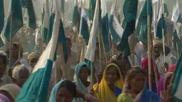 Cbc India Reborn 1of4 Myth and Might / Преродената Индия 1от4 Мит и Мощ (2)