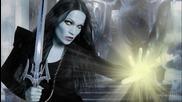 Tarja Turunen - Neverlight | Colours In The Dark 2013