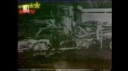 Фиеста В Синьо 95 Години Фк Левски София 2 - ра Част 24.05.09