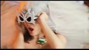 Atiye - Guzelim (ft. Sultana) _ Hq _ 2011