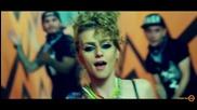 Deep Zone Project feat. Атанас Колев - Зиг-заг