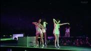 Snsd - You aholic @ 3rd Japan Tour