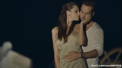 Morandi - Everytime We Touch ( Фен Видео ) + Превод