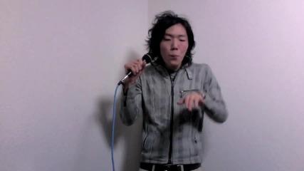 Beethoven Fur Elise Beatbox