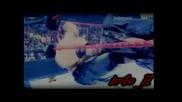 Jeff Hardy - [mv]