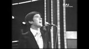 Gianni Morandi - Parla Piu Piano (1972)