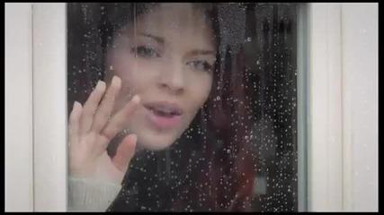 Премьера_ Arsenie feat Лена Князева - Сердце