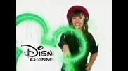 Demi Lovato Your Watching Disney Channel