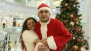 Какво щеше да стане, ако всеки ден беше Коледа? Дядо Коледа щеше да е съсипан психически :D