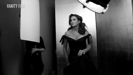 Caitlyn Jenner Admits she had a Panic Attack After her Surgery