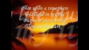 Bonnie Tyler - Turn Around