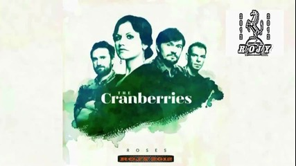 2012 • The Cranberries - Roses