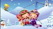 Kevoz - A Very Merry Christmas