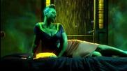 Alicia Keys - Girl On Fire 2012 (бг Превод)