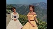 Сиси: Съдбовните години на една императрица - Игрален филм, Трилогия 1957 Бг Аудио