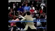 Last Tim3 Undertaker ;(;(;(;(