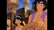 Aladdin_-_162_-_seems_like_old_c part2