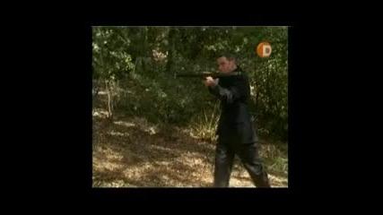 Чародейките сезон 3 епизод 2 част 2