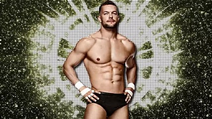Wwe Nxt- Catch Your Breath ► Finn Bálor 2nd Theme Song