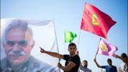 Кюрдският Народ Ще Победи Турския Фашизъм