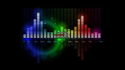 1-hour-techno-rmix2