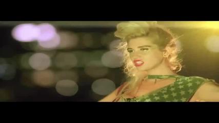 Kesha - We r who we r (high Quality)