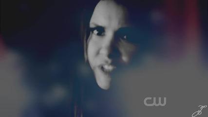 Stefan&elena; - I lost who I am