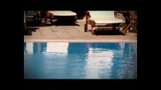 Edward Maya feat. Alicia - Stereo love (official Video) Hd