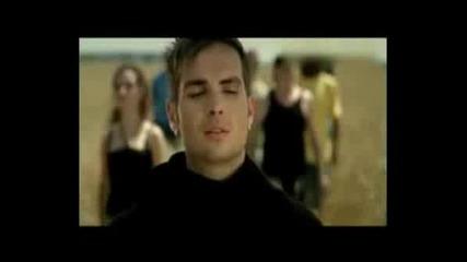 Morandi - Save Me [official Music Video]